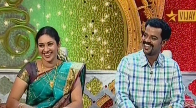 Namma Veettu Kalyanam 07-09-2013 – Vijay Tv  Marrage Videos