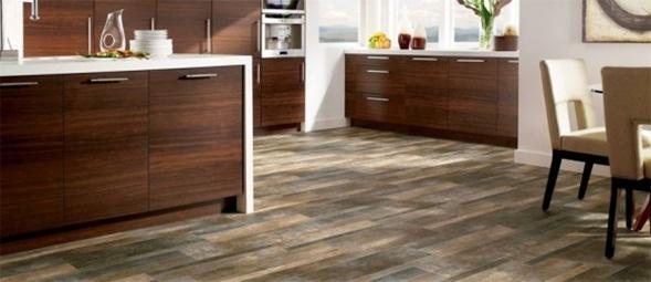 Pin pisos vinilo madera en rollo etc id36229 precio - Vinilos efecto madera ...