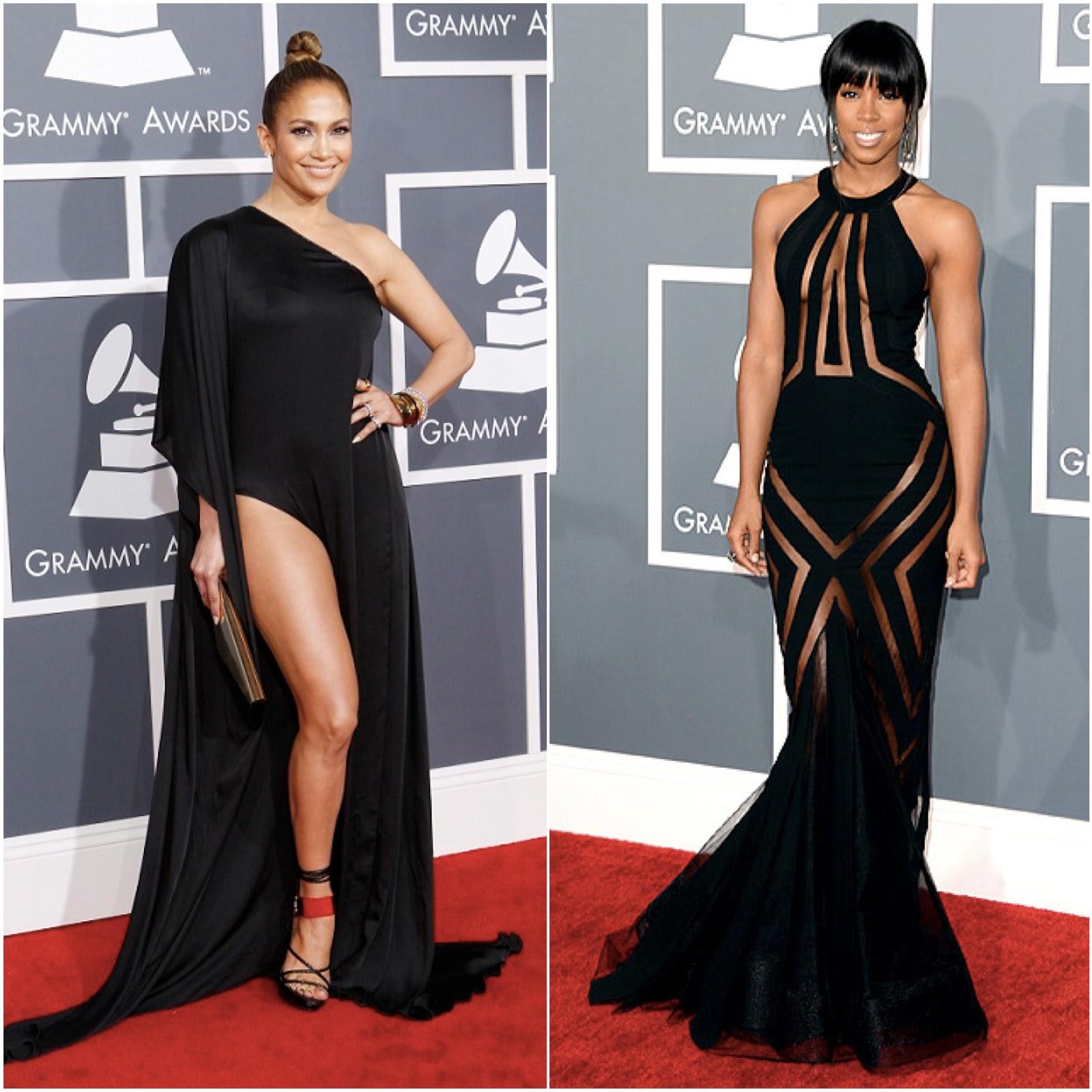 http://1.bp.blogspot.com/-qhdhhq8U9pU/URmMmRjnhyI/AAAAAAAAHuw/JCm79ECKofU/s1600/J.+Lo+&+Kelly+Rowland+Peak+boos+-+Grammys+2013.jpg