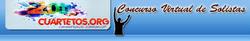 Cuartetos.org