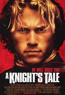 Huyền Thoại Hiệp Sĩ - A Knight's Tale