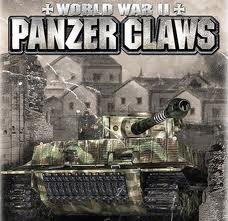 World War II Panzer Claws II