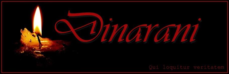 Dinarani