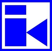 Logo PT PT Indra Karya (Persero)