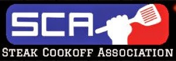 Steak Cookoff Association Logo