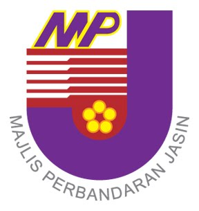Majlis Daerah Jasin