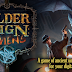 Elder Sign Omens Apk + Data Direct Link