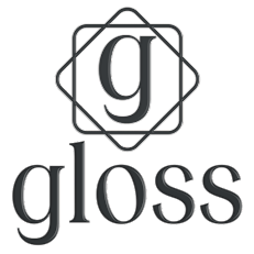 GLOSS STORE