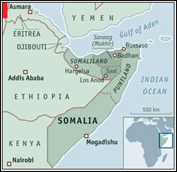 Sool+and+Sanaag+Regions+Somaliland.JPG
