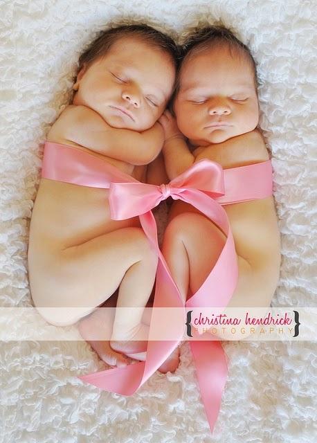 Twins c