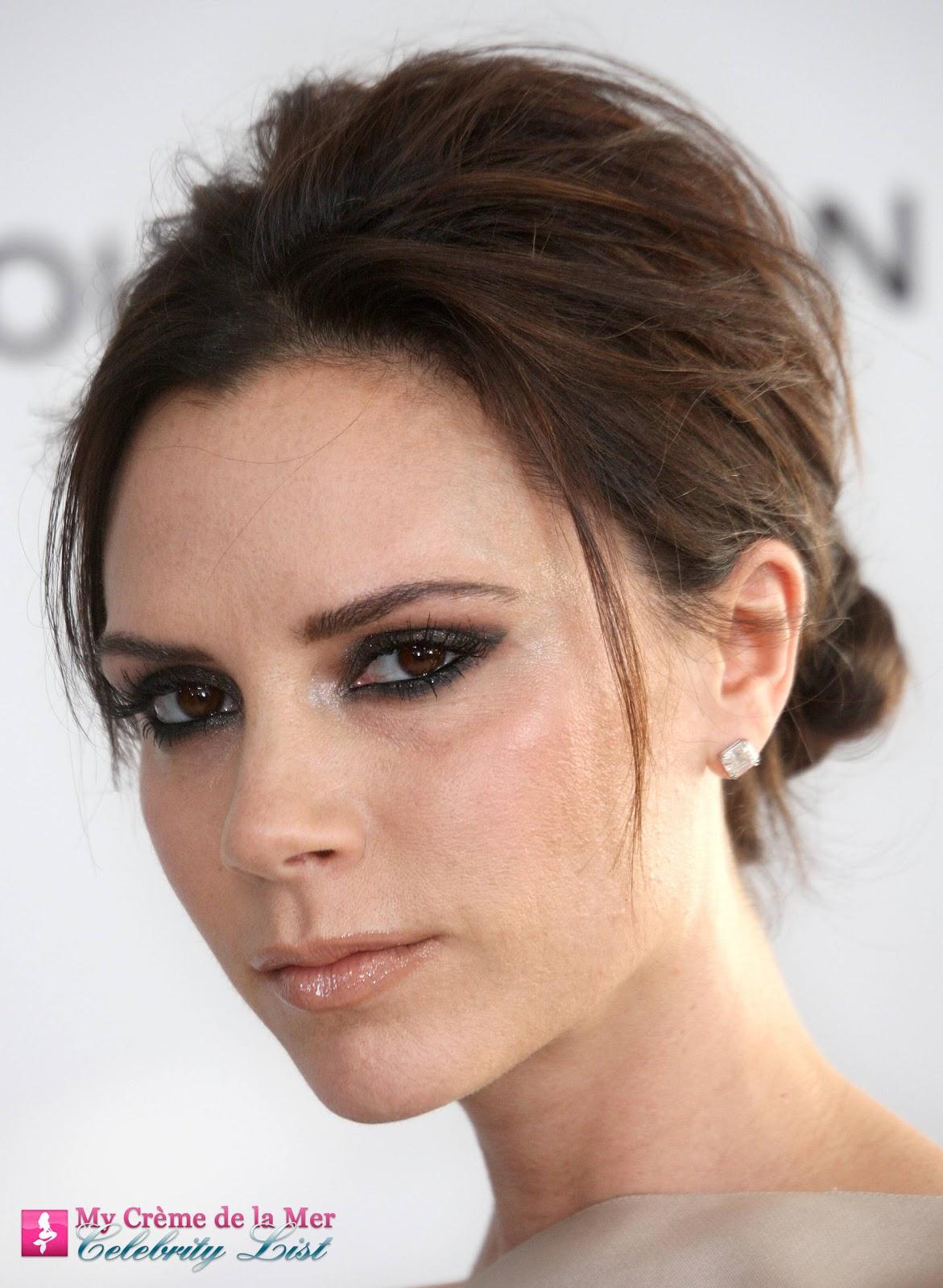 http://1.bp.blogspot.com/-qho01J5ICk0/UF0Qt8YeVqI/AAAAAAAAAx0/A5LcwXWXRf8/s1600/My+Cr%C3%A8me+de+la+Mer+Celebrity+List+-+Victoria+Beckham.jpg