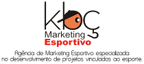 KBÇ - Marketing Esportivo
