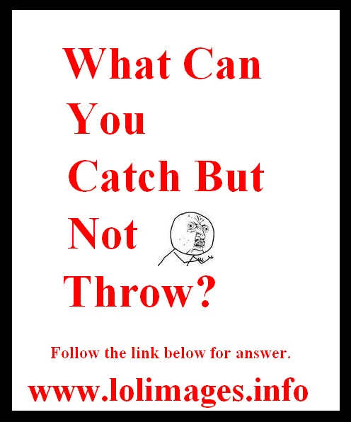 Funny Riddles And Answers Pictures to Pin on Pinterest ... Funny Riddles