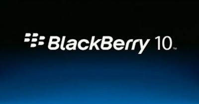Developer Applications Developing Applications Ready for BlackBerry10