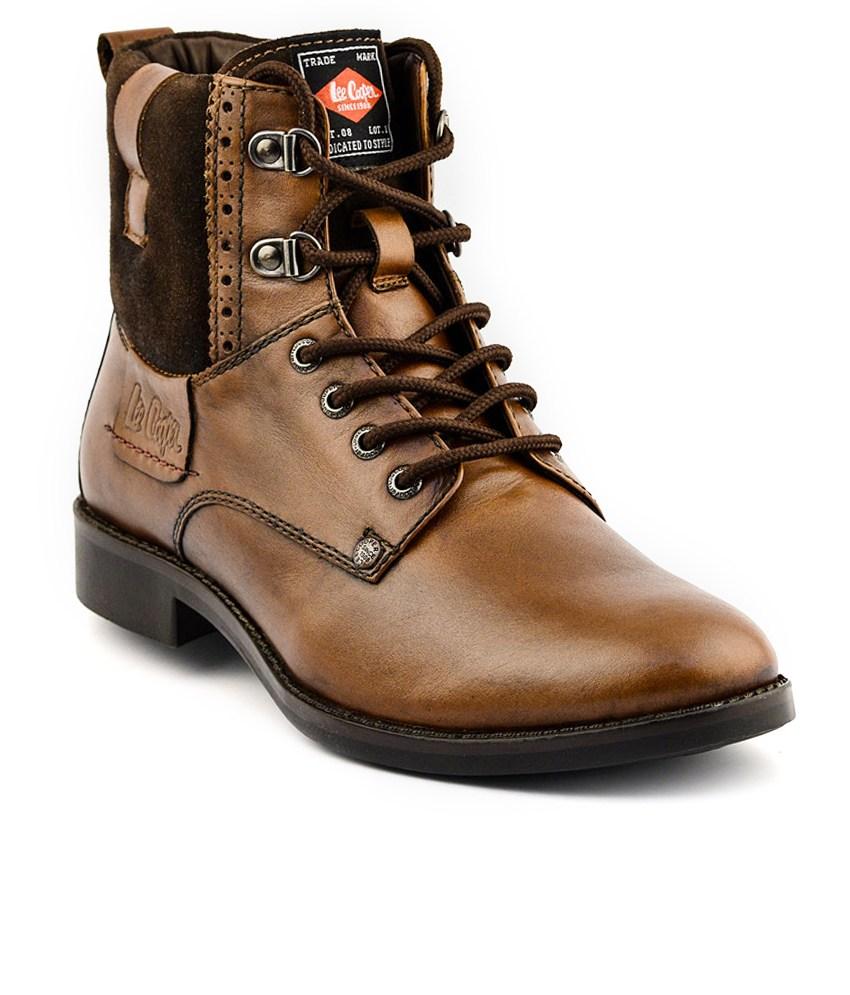 Buy Men Shoes Online