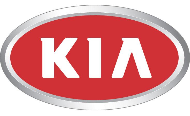 spesifikasi mobil KIA
