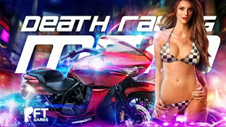 Death Racing:Moto v1.04 Trucos (Dinero Infinito y Todos los Vehiculos Desbloqueados)-mod-modificado-hack-truco-trucos-cheat-android-Torrejoncillo