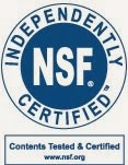 http://www.crystalcleandrinkingwater.com/nsfcertification.htm