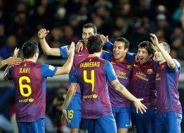 barcelona-campeão-mundo-2011