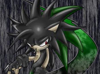 """Arigatou Silver-kun!! """"El blog del misterio"""""""
