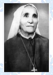 Santa Amália Aguirre