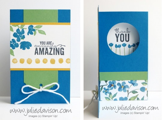 http://juliedavison.blogspot.com/2015/01/video-stampin-up-painted-petals-pop-up.html