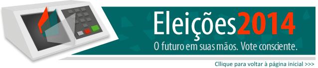 http://www.congoticias.net/