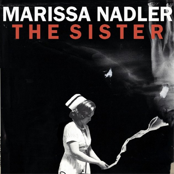 "Marissa Nadler - ""The Sister"""