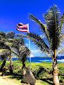ハワイ国旗