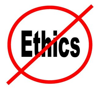 ethical companies with unethical practices essay Admission essays annotated conduct their business in an ethical way ethical business practices are necessary to company detects any unethical practices.