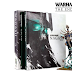 The Latest on the Nagash Book: Pre-Orders