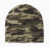 celio-camouflage, pap, pret-a-porter, menswear, fashion, mode-homme, tendance-militaire, kaki, full-metal-jacket, du-dessin-aux-podiums, blitzkrieg, bonnet, sneakers, cravatte, blouson, sac-homme, noeud-papillon, foulard, chèche