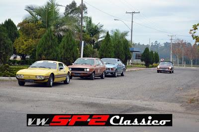XI Rally da Serra 2012_01