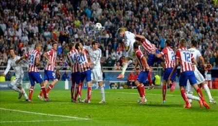final_liga_champion_real_madrid_vs_atletico_madrid_2014