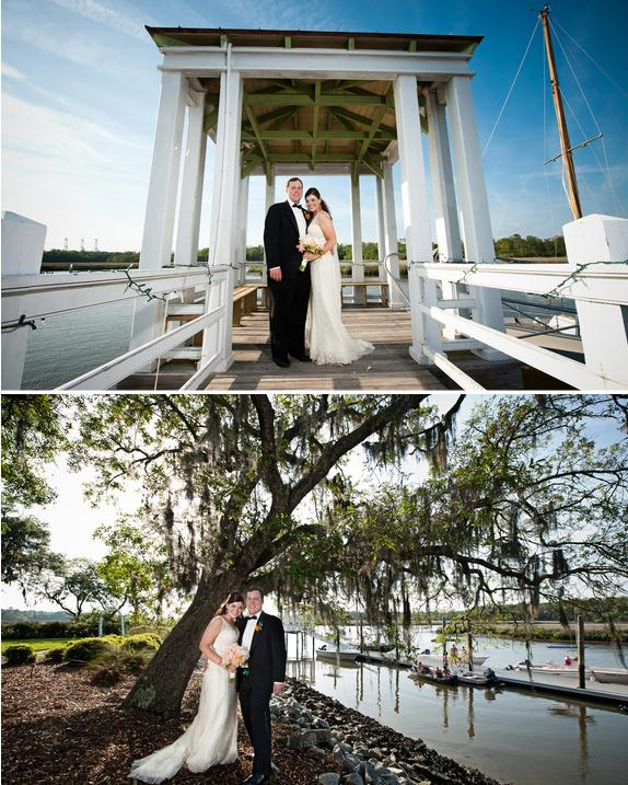 A lowcountry wedding blog featuring Charleston weddings, Hilton head weddings, myrtle beach weddings, southern weddings, joe hendricks photography, ooh! events, creek club at i'on, Charleston wedding blogs, Hilton head wedding blogs, myrtle beach wedding blogs