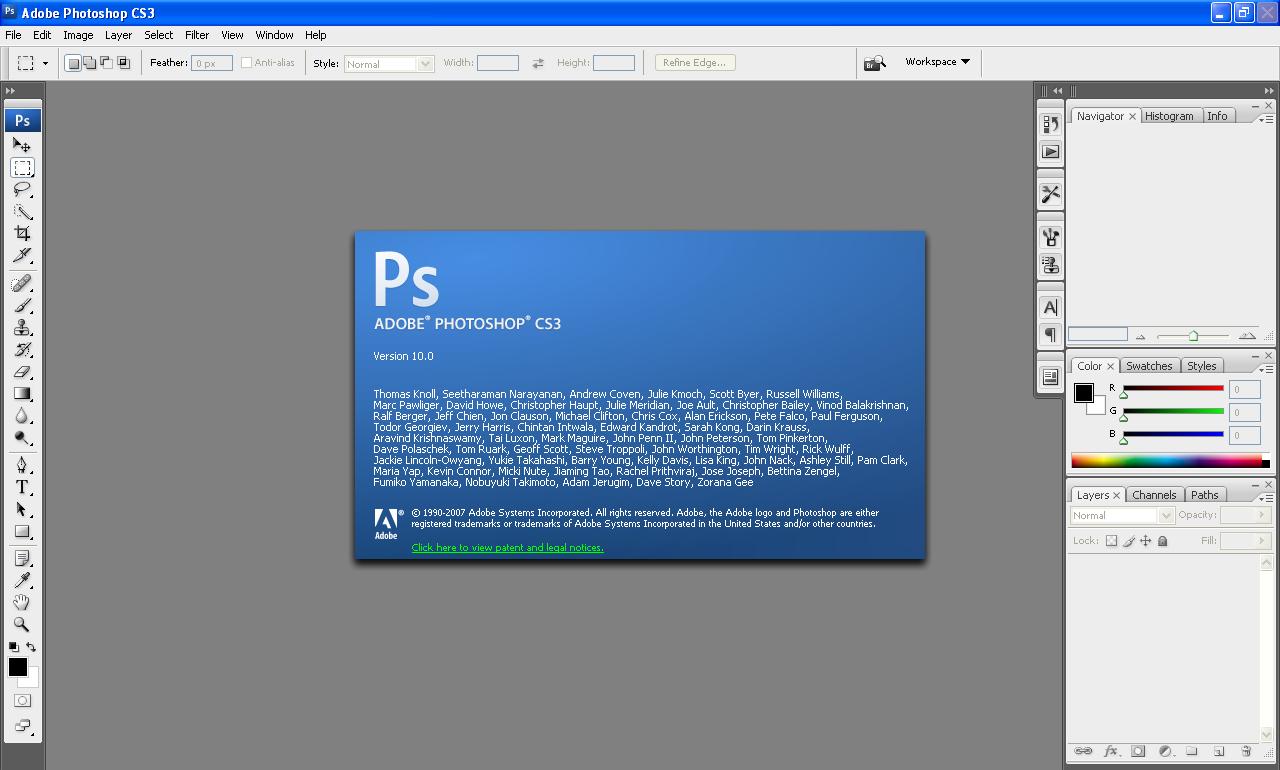 Adobe Photoshop CC kopen Beste software voor het