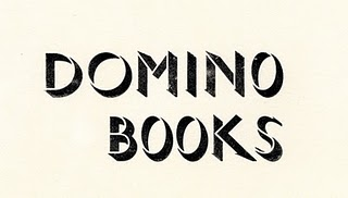 http://www.dominobooks.org