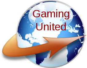 Gaming United