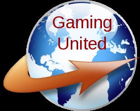 Gaming United