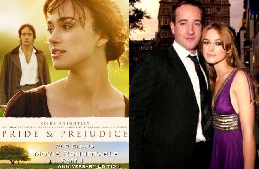 Pp blogs movie roundtable discussing the pride prejudice 2005 pp blogs movie roundtable discussing the pride prejudice 2005 movie anniversary edition part 1 thecheapjerseys Images
