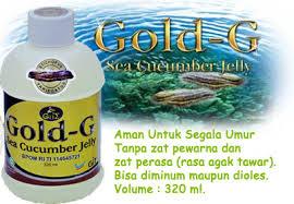 obat herbal penyakit gula basah