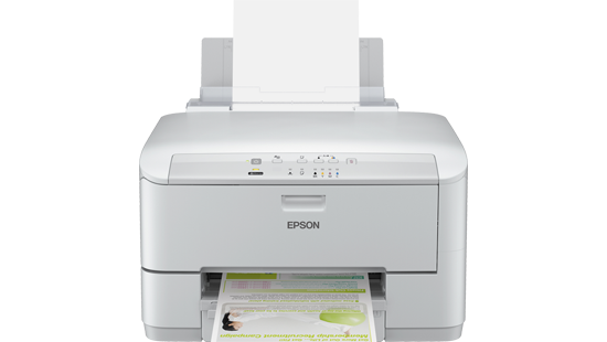 how to connect epson printer to ipad