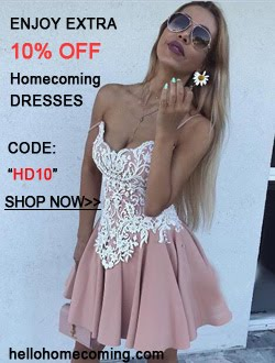 homecoming gowns for cheap