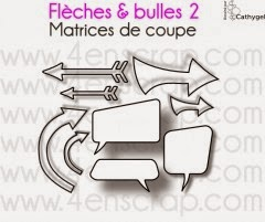 http://www.4enscrap.com/fr/les-matrices-de-coupe/136-fleches-bulles-2.html