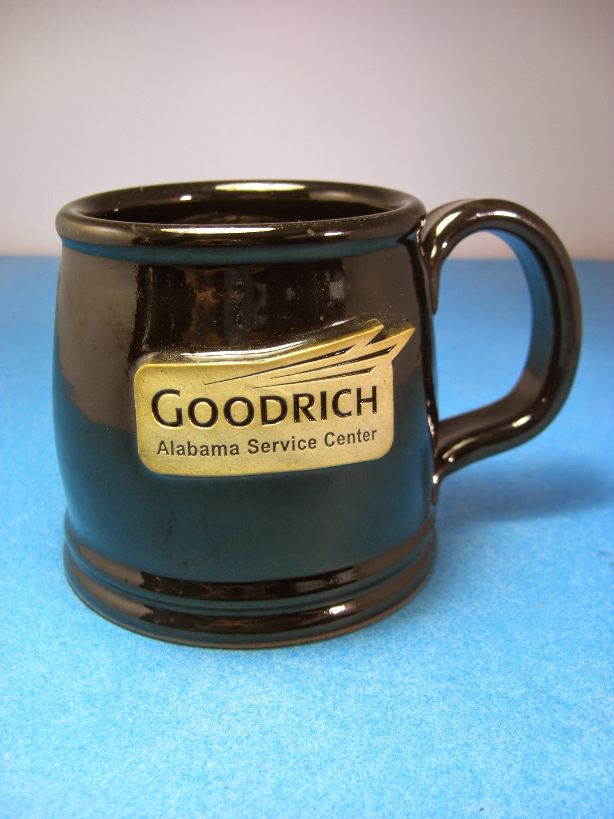 http://bargaincart.ecrater.com/p/20277696/goodrich-alabama-pottery-stoare-coffee?keywords=Goodrich