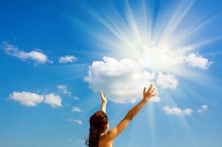 دراسة: التعرض لأشعة الشمس لفترات طويلة يصيب الإنسان بالسكر