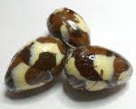 Marble Choc Egg