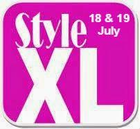 Style XL Birmingham July 2015