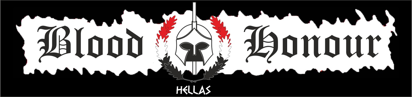 BH Hellas