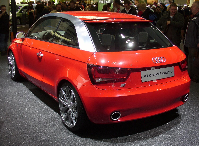 http://1.bp.blogspot.com/-qiACcFrETiQ/TaltX-vFfLI/AAAAAAAAA5E/S9Rg93774kA/s1600/Audi_A1_metroproject_quattro_Heck.jpg